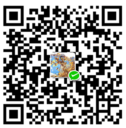 Z.S.K. WeChat Pay